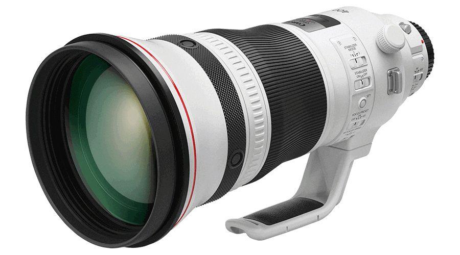 canon_EF400mmf2.8LIS_III_USM.jpg