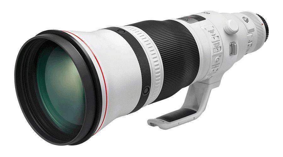canon_EF600mmf4LIS_III_USM.jpg