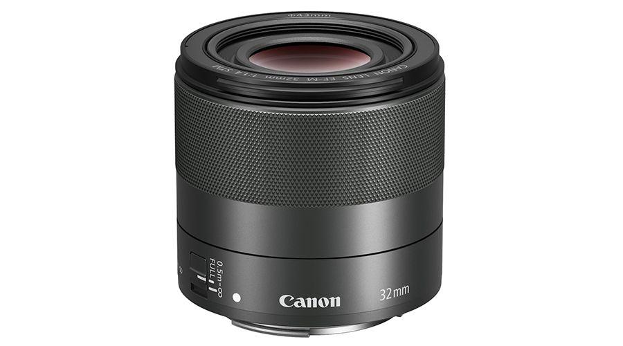 canon_EF-M32MMf14STM.jpg