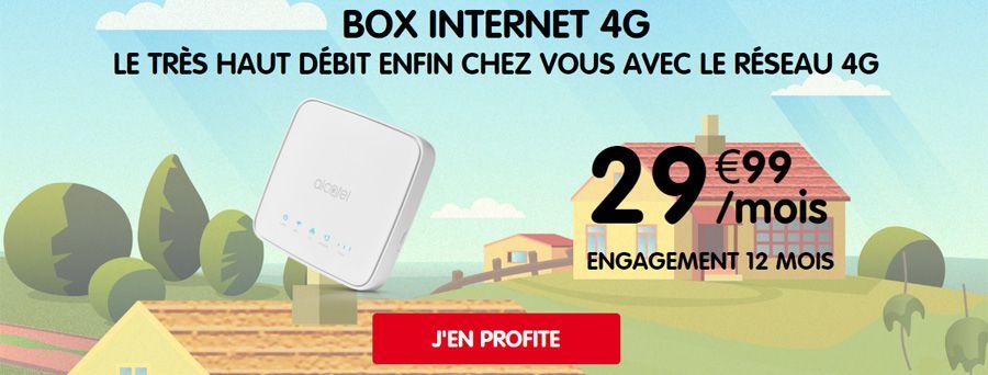 NRJ 4G Box.jpg