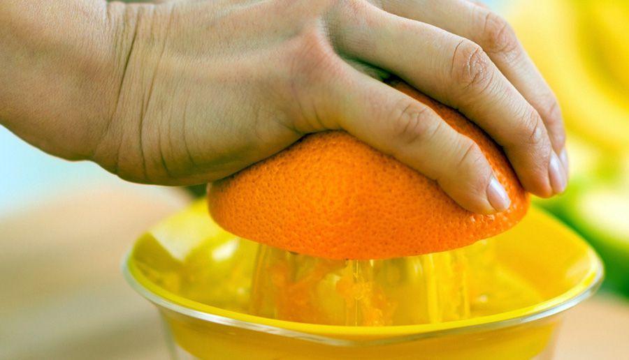 Des augmentations de tarifs automatiques chez Orange le 1er octobre