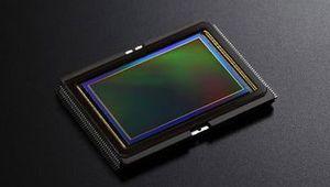 """IMX342LQA: un """"joli"""" nom pour le nouveau capteur APS-C Sony"""