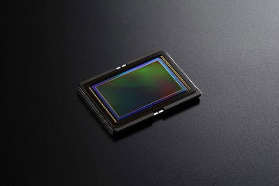 Sony-31-MP-Sensor-image.jpg