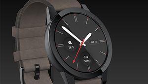 Qualcomm Snapdragon Wear 3100, une nouvelle puce pour smartwatch