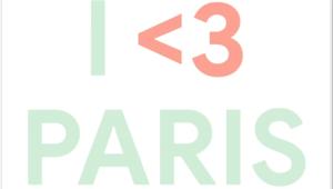 Les Google Pixel 3 et Pixel 3 XL attendus en France