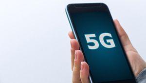 Free aborde le virage de la 5G