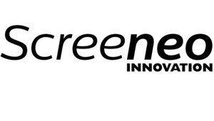 Liquidation de Xgem: quel avenir pour les vidéoprojecteurs Philips?
