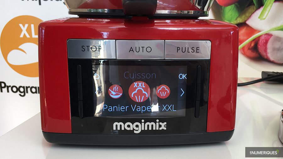 Magimix-cook-expert.jpg