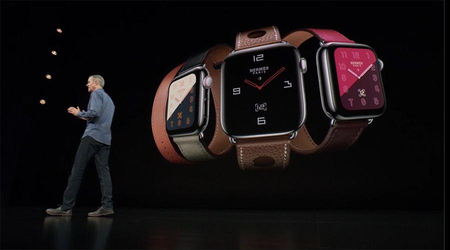 apple-watch-couleurs.jpg