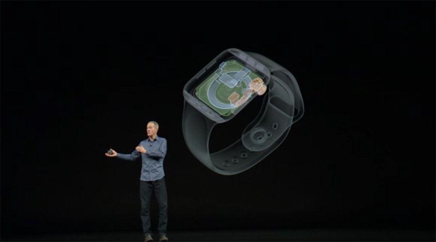 apple-watch-series-4-accelerometre.jpg