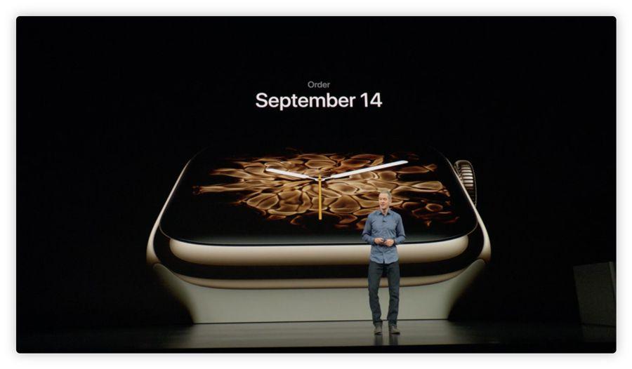 apple-watch-series-4-sortie.jpg