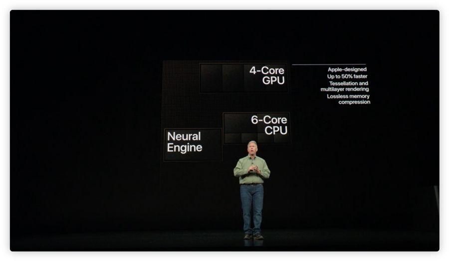 iphone-xs-A12-bionic.jpg