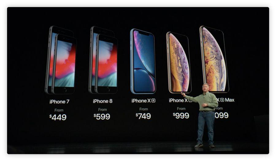 iphone-xs-prix.jpg