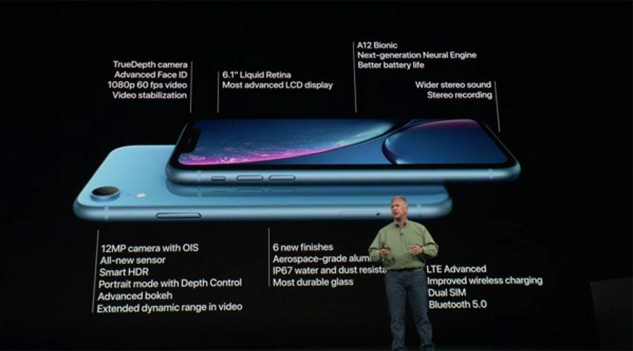 iPhoneXr6.jpg