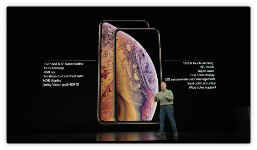 nouveaux-iphone-xs-xs-max.png