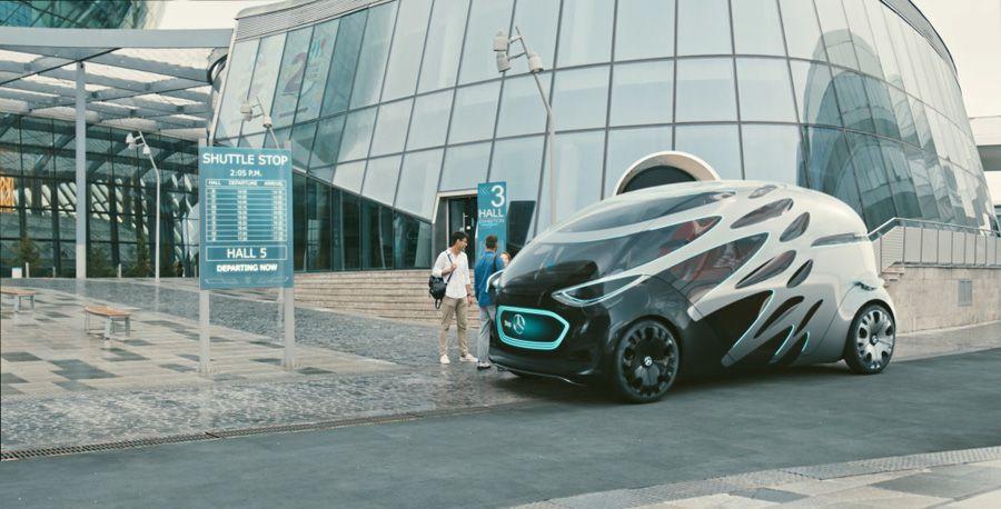 Mercedes Vision Urbanetic (1).jpg