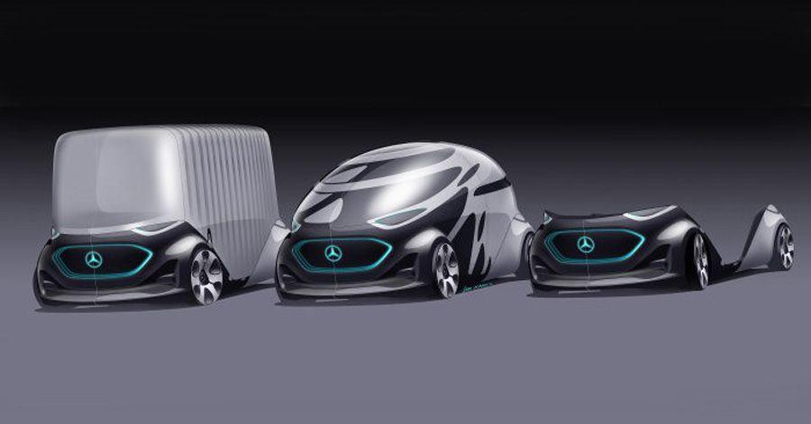 Mercedes Vision Urbanetic (3).jpg