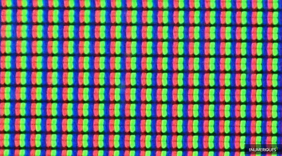 News-labo-echo-spot-sous-pixel.jpg