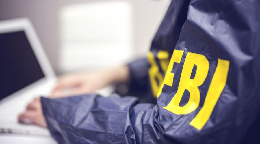enquete du FBI.jpg