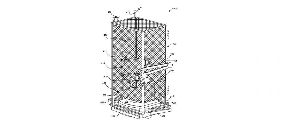 Cage Amazon.jpg