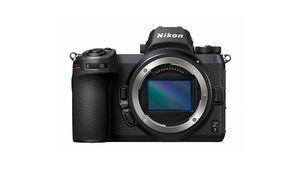 Labo– Qualité photo Nikon Z7
