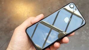 Revendre son iPhone: oui, mais à quel prix?