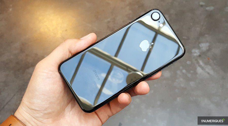 prix revente iphone 6 16go