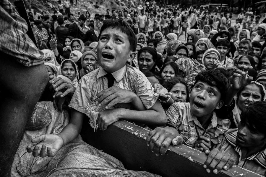 Frayer-Rohingyas_003.jpg