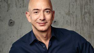 Écoles gratuites et aide aux sans-abri: les projets de Jeff Bezos