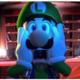 La Nintendo Switch fait le plein de rééditions