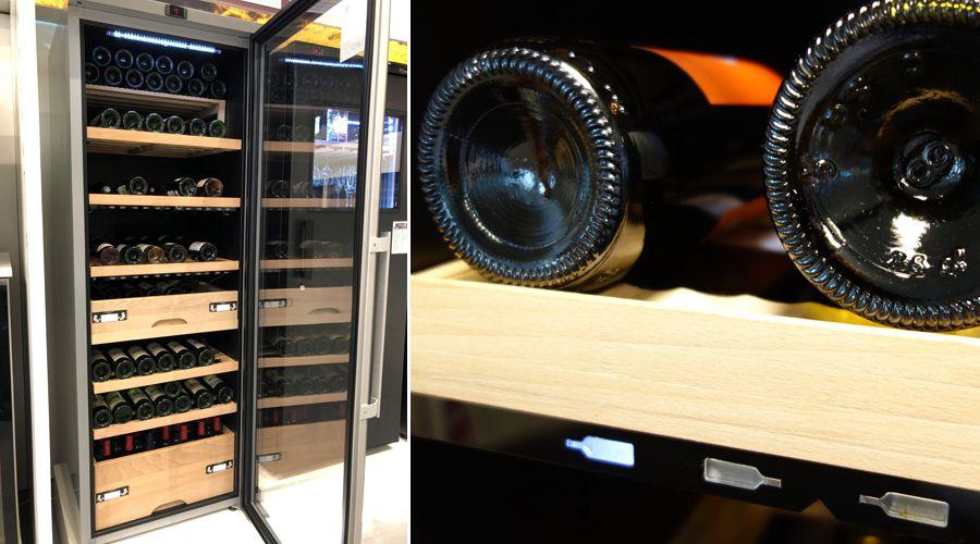 La-Sommeliere-E-Cellar-montage.jpg