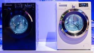Beko s'apprête à équiper ses lave-linge de la technologie AquaTech