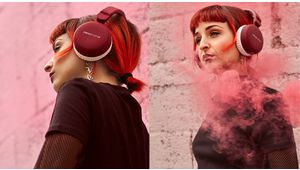 Energy Headphones 2 Bluetooth, le casque Bluetooth à prix doux