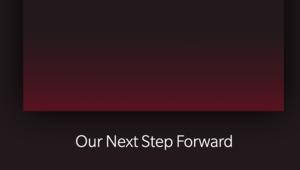 OnePlus TV: le premier téléviseur de OnePlus pour 2019