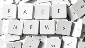 Facebook est meilleur que Twitter pour lutter contre les fake news