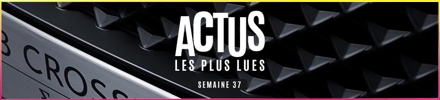 1_Bandeau actus-s-37.png