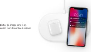 Apple : le AirPower sortira-t-il un jour ?