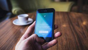 Twitter: l'affichage chronologique des tweets est de retour!