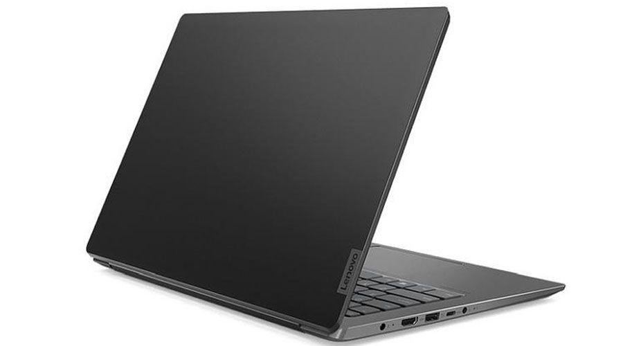Lenovo Ideapad 530S-2.jpg