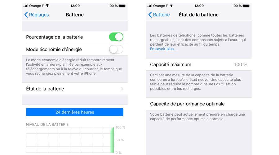Batterie iOS 12.jpg