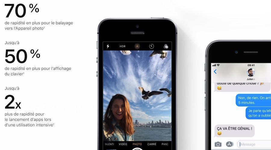 Rapidite iOS 12.jpg