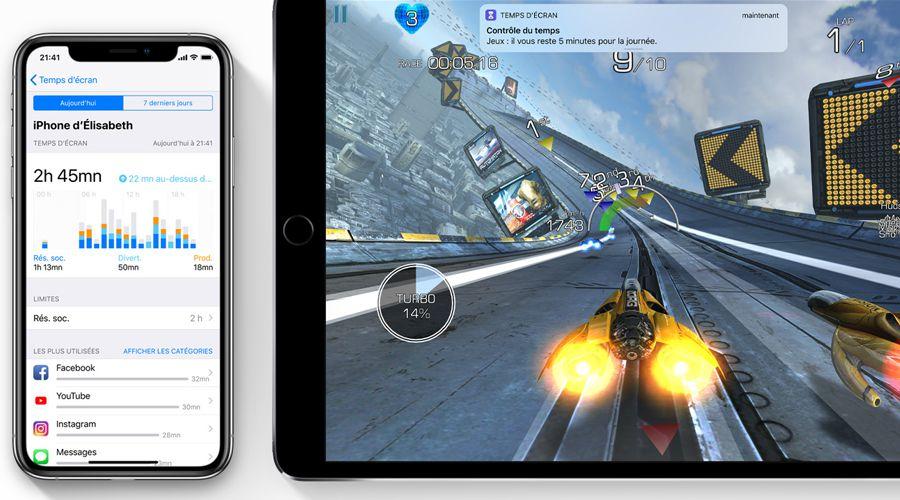 Temps Ecran iOS 12.jpg