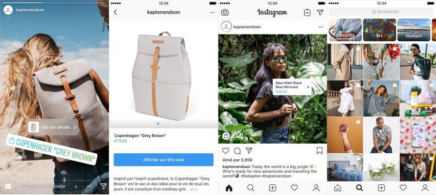 instagram publicité partout.jpg