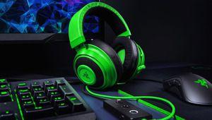Kraken Tournament Edition: la nouvelle version du casque phare Razer