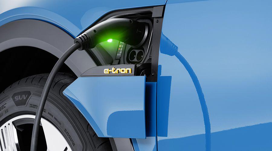 Audi-etron-prise-WEB.jpg