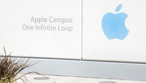 Apple a versé 14,3milliards d'euros d'impôts à l'Irlande
