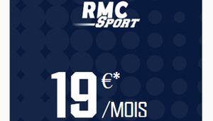 RMC Sport: une première soirée LdC cauchemardesque et des excuses