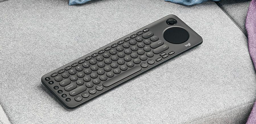 Logitech K600 TV.jpg