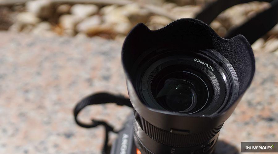 Sony_FE24mm_f14-23.jpg