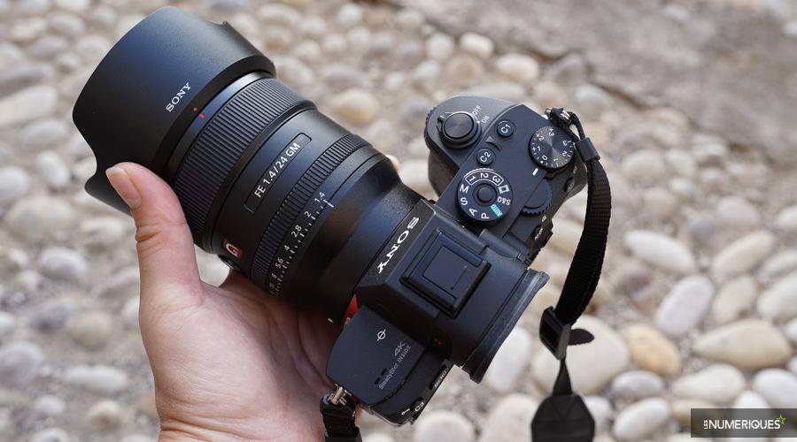 Sony_FE24mm_f14-24.jpg